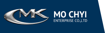 MO CHYI ENTERPRISE CO., LTD.